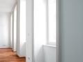 Sanierung Altbauwohnung