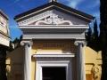 Sanierung Friedhöfe