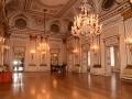 Palais Metternich