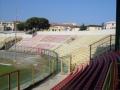Stadio Ceravolo