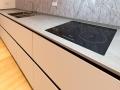 Bimbi-e-Cucina-03
