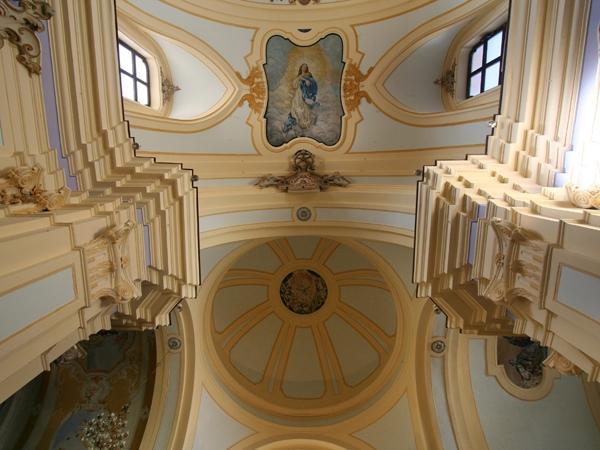 Chiesa-Maria-Assunta-01