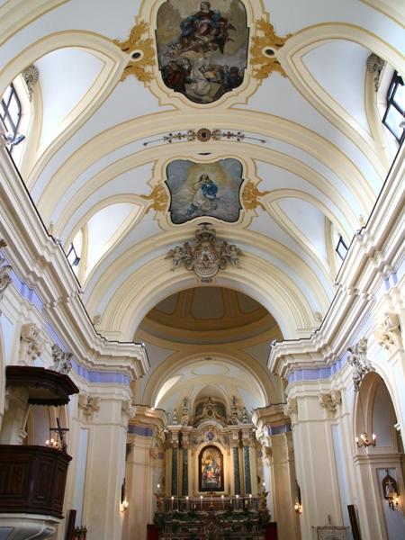 Chiesa-Maria-Assunta-02