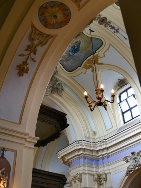 Chiesa-Maria-Assunta-03