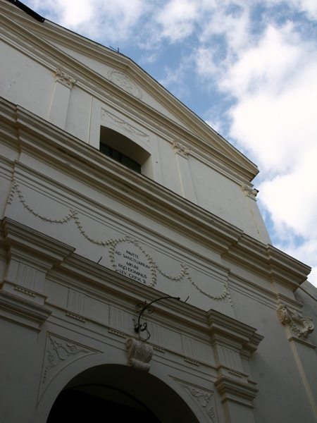 Chiesa-Maria-Assunta-04