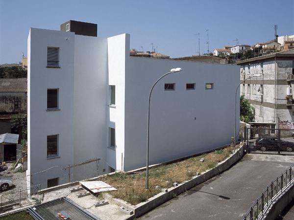 Palazzo-Aronne-04