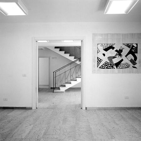 Palazzo-Aronne-05
