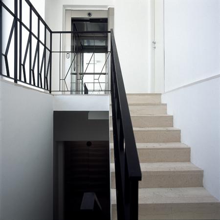 Palazzo-Aronne-07