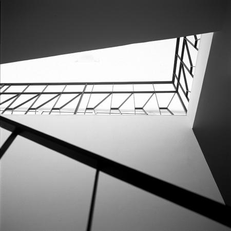 Palazzo-Aronne-08
