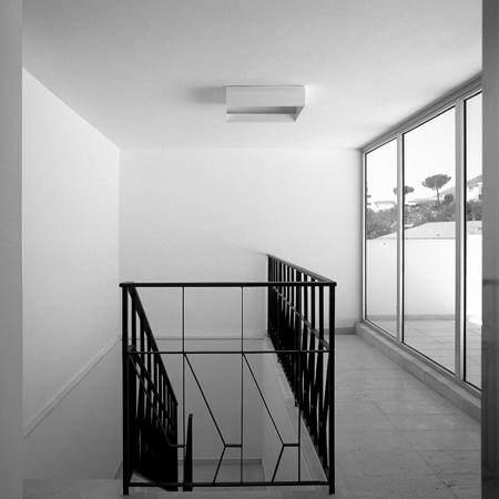 Palazzo-Aronne-10