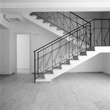 Palazzo-Aronne-11