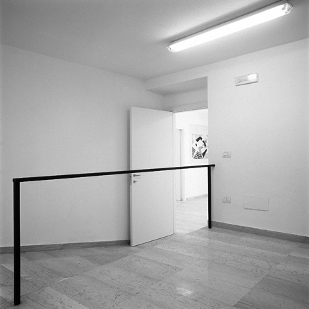 Palazzo-Aronne-12