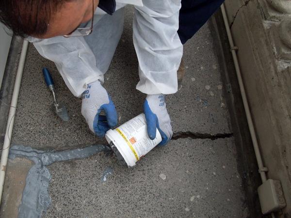 Sanierung-Italienische-Botschaft-05
